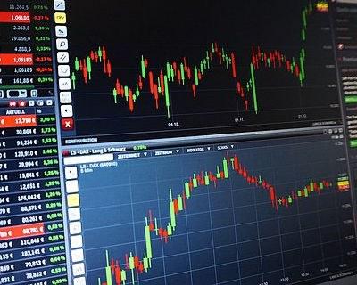 Indicatori di performance per Trading Systems e gestione Portfoli