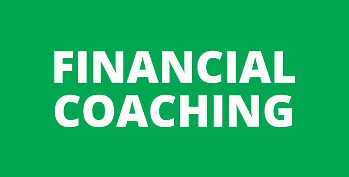 Financial Coaching - Il blog di Nicola Antonucci