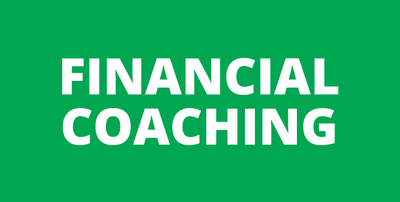 Financial Coaching - Il blog di Nicola Antonucci