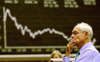 Finanza Scientifica®: le Scienze servono al benessere del Trader?