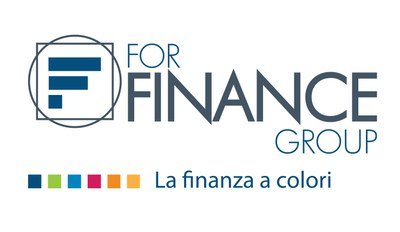 ForFinance Group