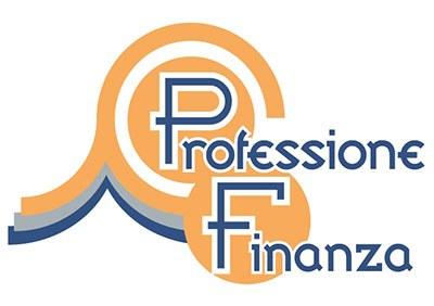 Professione Finanza