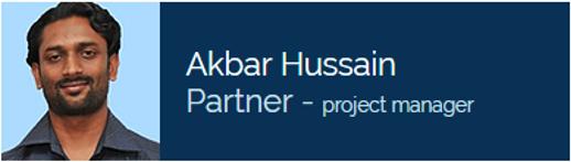 Akbar-Hussain--Team.png