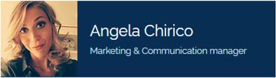 Angela-Chirico---Team.png