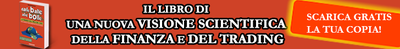 Banner commerciale DBAB