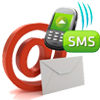 email-sms.png