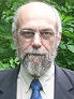 Franco Vaio - Advisory Board Umanot