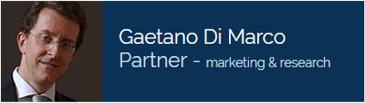 Gaetano-Di-Marco---Team.png