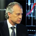 Jacek Marczyk - Advisory Board