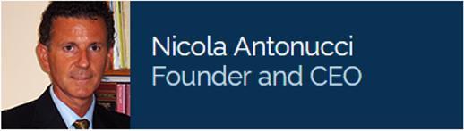 Nicola-Antonucci---Team.png