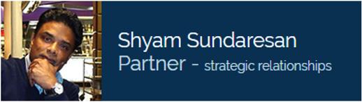 Shyam-Sundaresan---Team.png