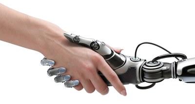 umano-robot-ridotta.jpg