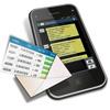 Umanot-Signals-SMS