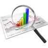 umanot analisi mercato